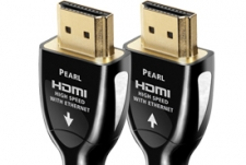 Audioquest HDMI Pearl